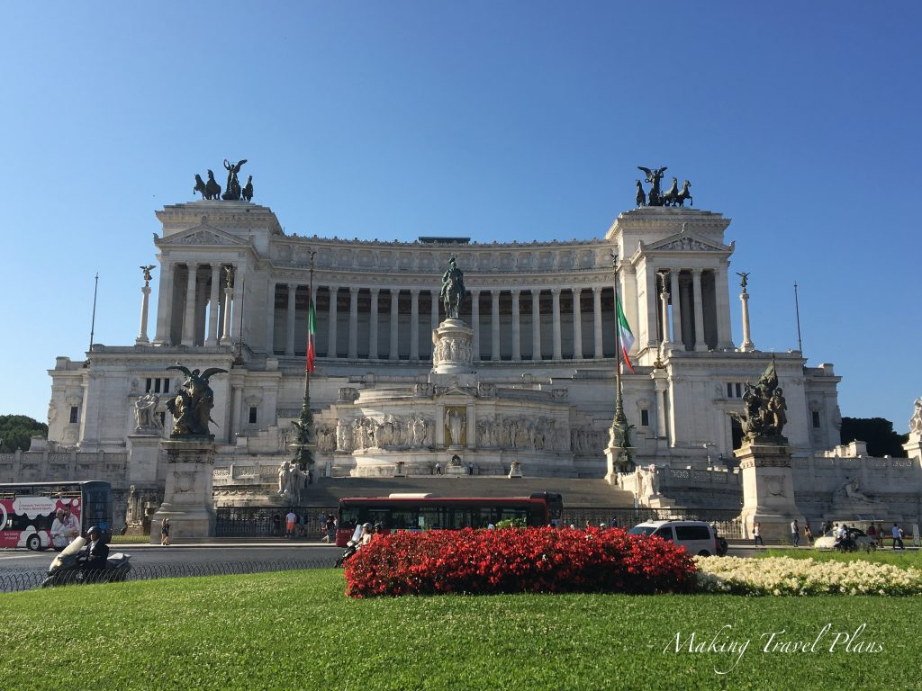 What to do in Rome Italy Europe