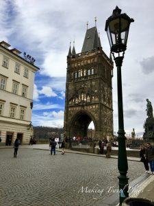 What to do in Prague Europe.