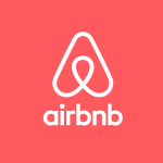 Airbnb accommodations