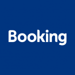 Travel apps booking
